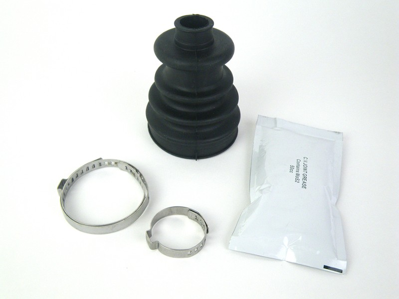 Mini And Mini Cooper S Genuine Cv Boot Kit