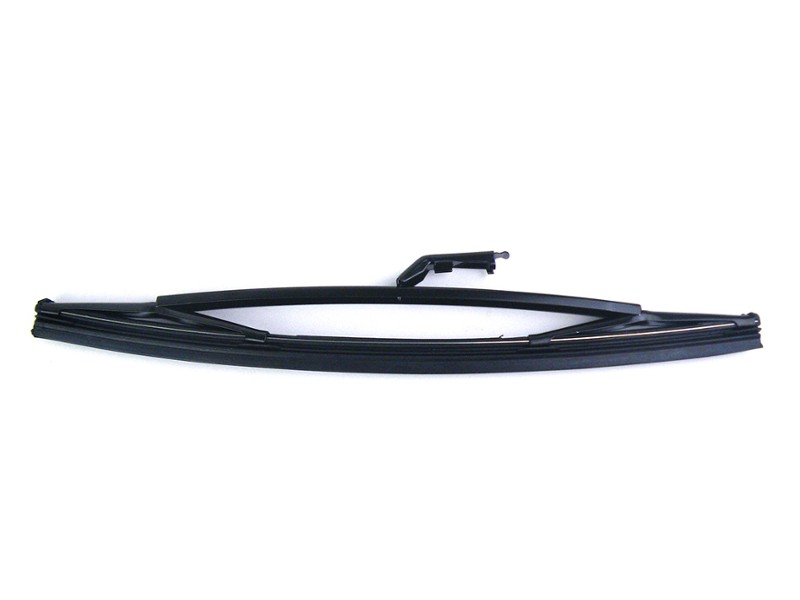 Austin Mini Black Wiper Blade All Late Model 11