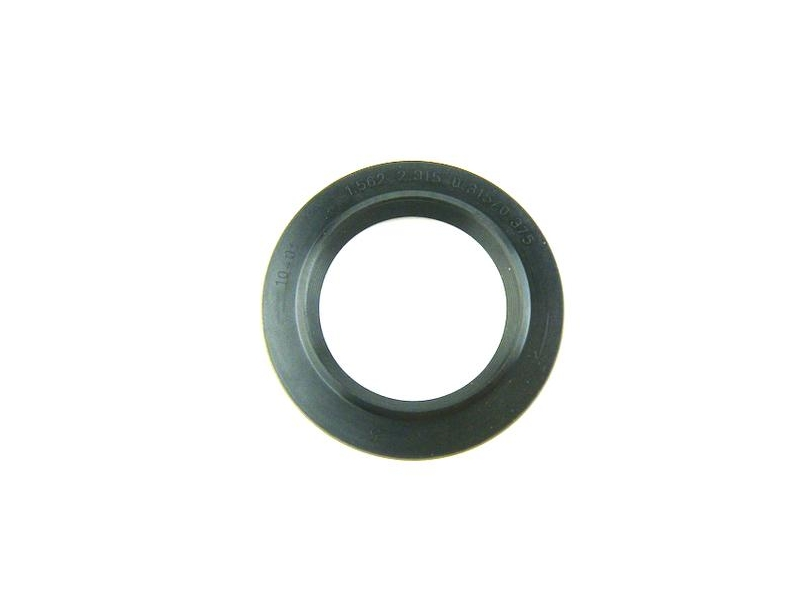 Oil Seal For Timing Cover 1992 On
