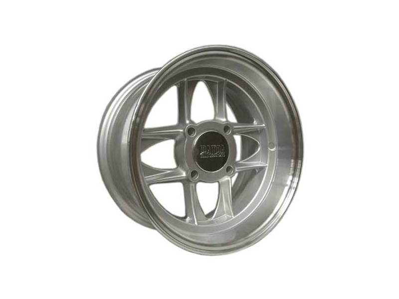 Mamba Wheel 7x13 7 Wide By 13 Tall