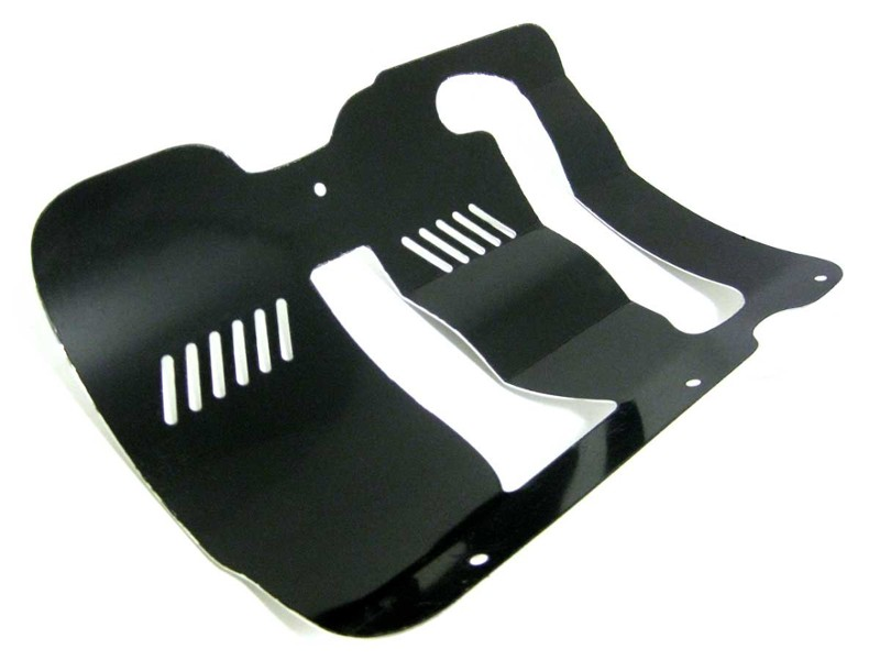 Transmission Gearbox Windage Tray Classic Minis