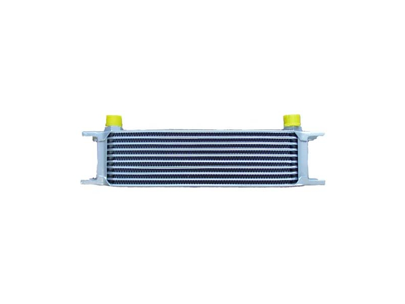Austin Mini 10 Row Oil Cooler