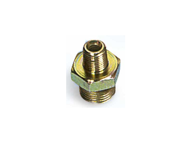 Oil Hose Coupler Mini Cooper