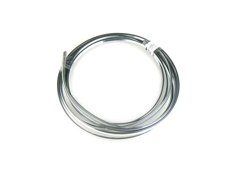 Roof Gutter Molding Chrome Plastic Trim Mini Mini Cooper likewise Diagram 4 Synchro Transmission furthermore Bmw Parts Catalog Pelican Parts together with 130772591003 together with 2000 Ford F250 7 3 Fuse Diagram. on mini cooper accessories