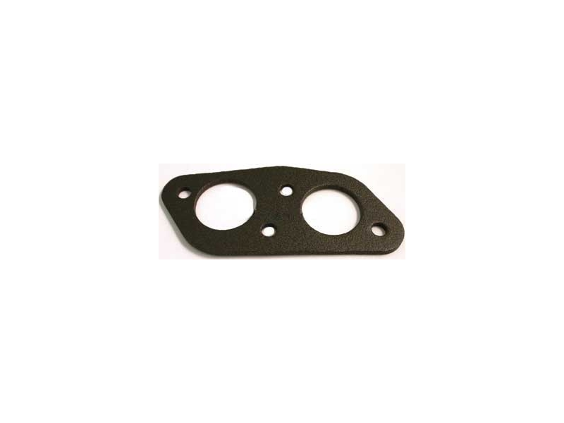 Classic Austin Mini Gasket Plate To Body For Clutch & Brake Masters