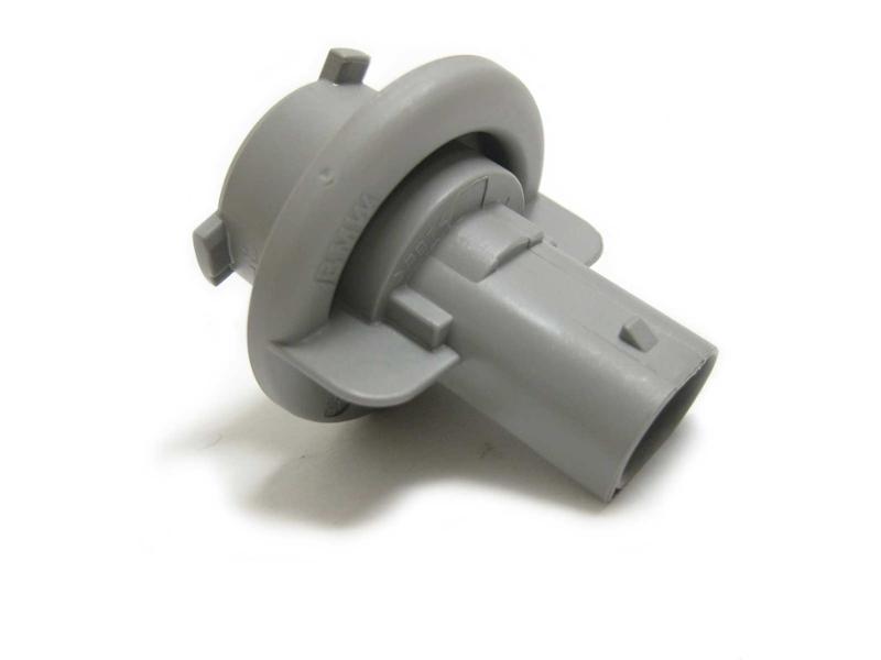 turn signal indicator bulb socket replacement r50 52 53 cooper s. Black Bedroom Furniture Sets. Home Design Ideas