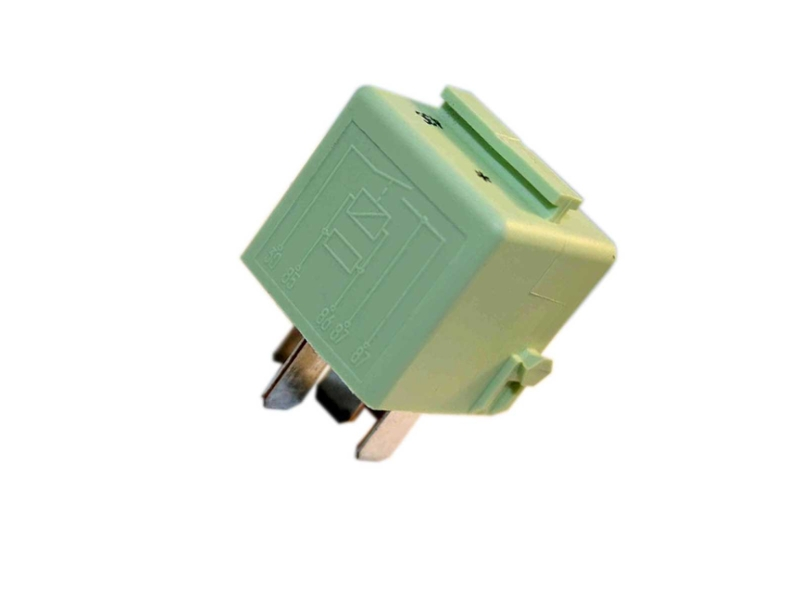 mini cooper relay r1 r2 r3 factory replacement r50