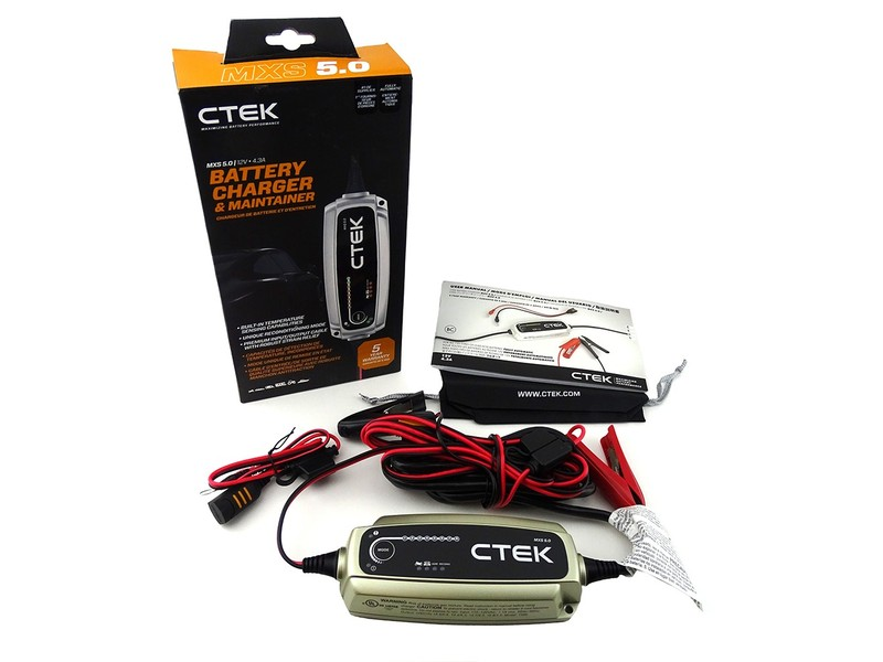 ctek battery charger wiring diagram ctek image 12 volt smart battery charger from ctek on ctek battery charger wiring diagram