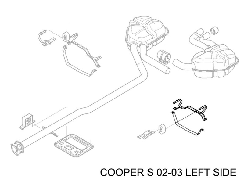 r53 wiring diagram
