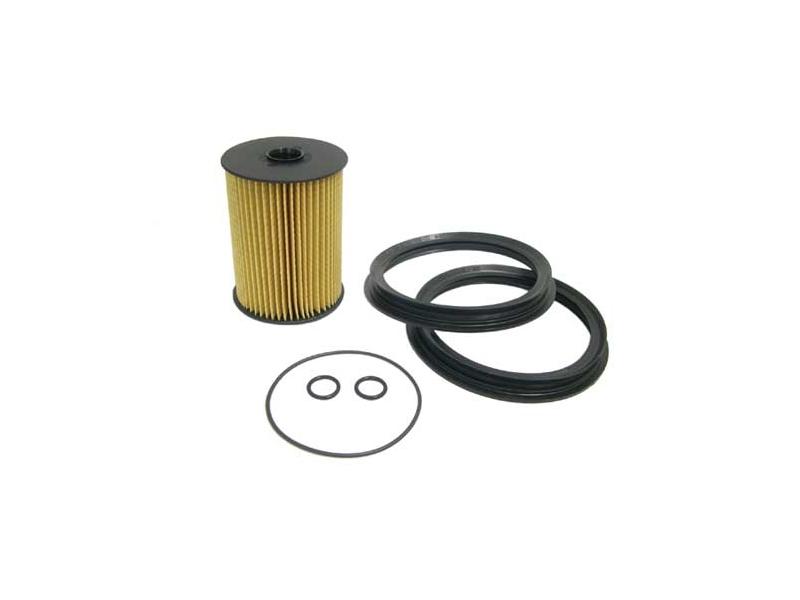 mini cooper fuel filter oem gen1 r50 r52 r53. Black Bedroom Furniture Sets. Home Design Ideas