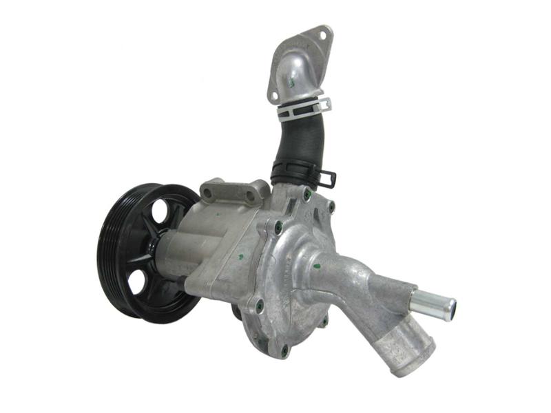 Mini Cooper Water Pump Oem Gen1 R50 R52 Non S