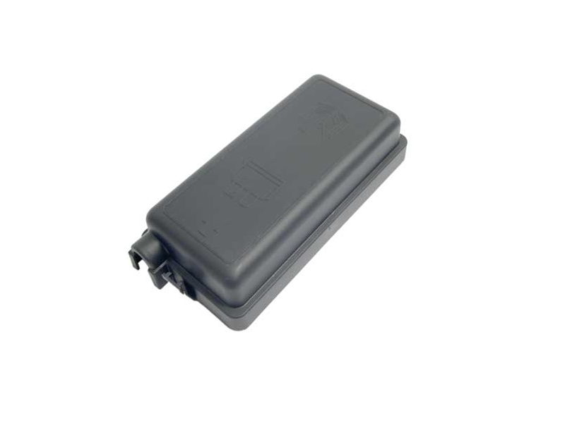 mini cooper fuse box oem gen1 r50 r53 from 03/2003 03 mini cooper fuse box #7