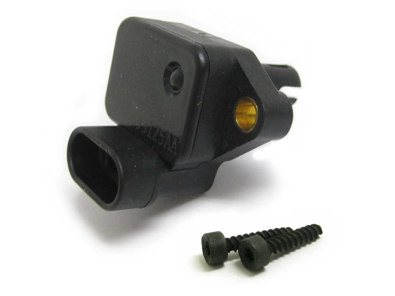 53 mini cooper parts diagram  mini  auto wiring diagram