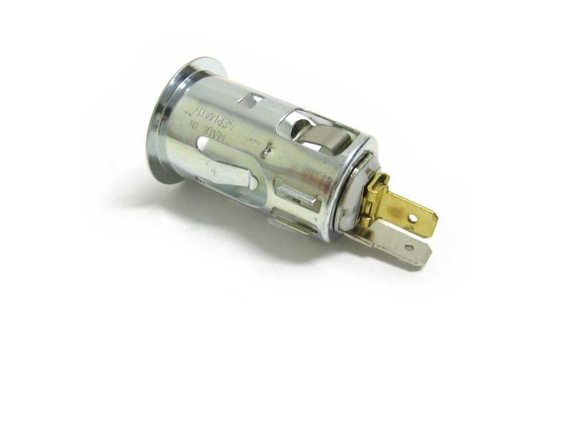 mini cooper cigarette lighter factory original