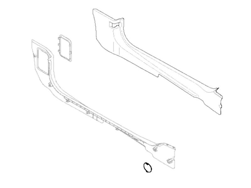 R53 Mini Cooper Fuse Box Mini Auto Fuse Box Diagram