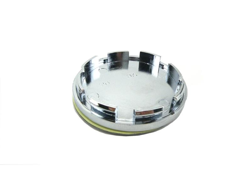 Revolution Wheel Center Cap 67mm For New 5x12 Wh
