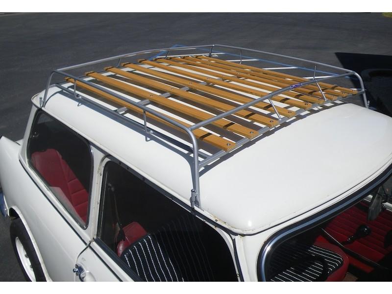 retro roof rack