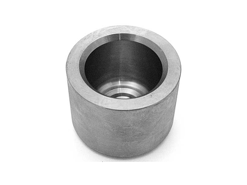 Caliper Pistons Stainless For Four Pot Metro 1.414 Diameter