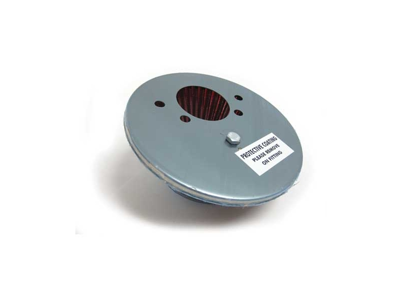 Austin Mini K&n Air Filter Cone For Hif6 And Hif44