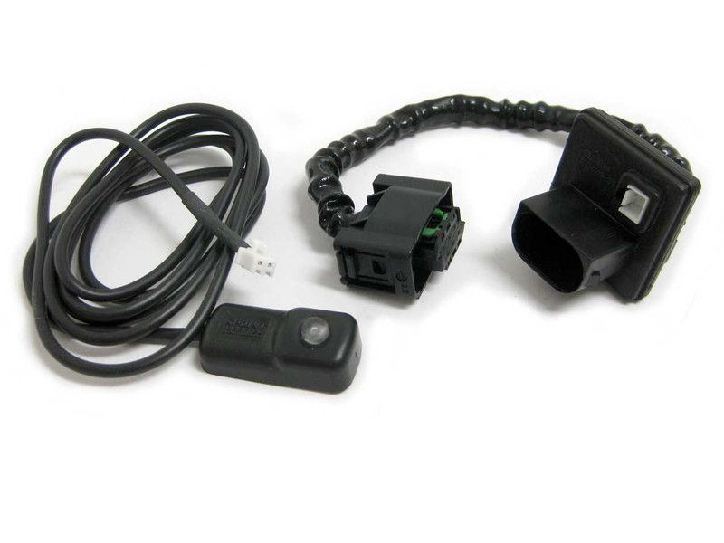 Mini Cooper Sprint Booster Throttle Remap Module R50-r61 F55 F56 F54