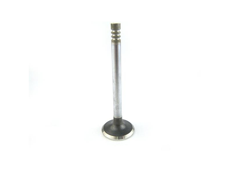 Exhaust Valve 1.15 Late 3 Triple Groove Keeper