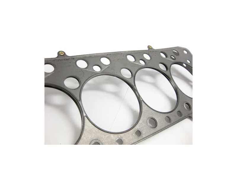 Competition Head Gasket - Various Models