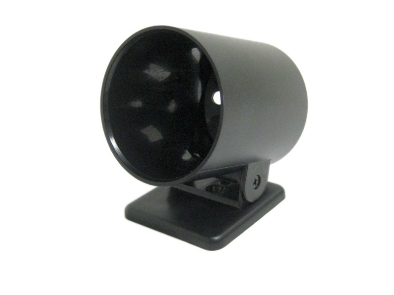 Classic Mini 53mm Gauge Pod