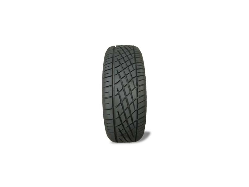 165 60 14 Tire http://www.minimania.com/part/TIRE17/165-60-12-YOKOHAMA-A539-TIRE---MINI--MINI-COOPER