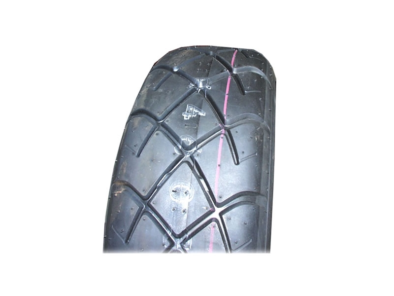 165/70/10 A032r Yokohama Aqua Tusk Tire For Mini & Cooper