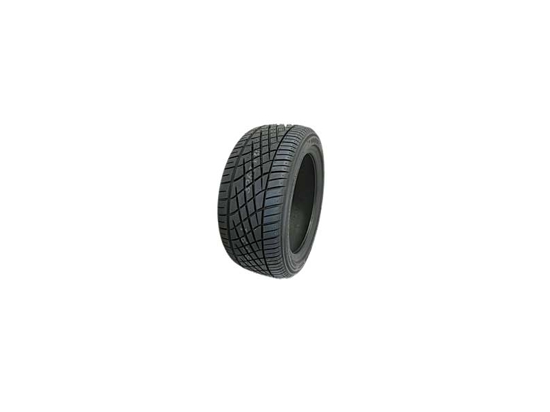 175/50/13 Yokohama A539 Tire For Mini & Cooper S