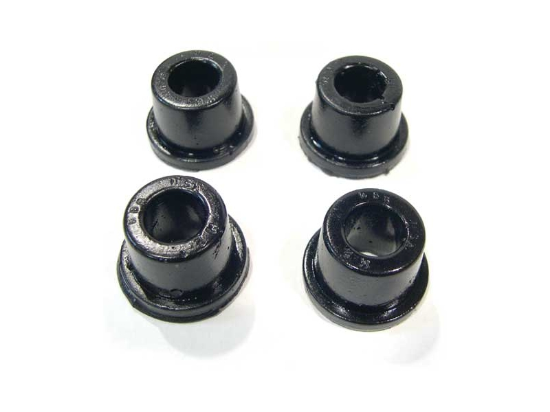 Classic Mini Poly Lower Arm Bushings Set Of 4