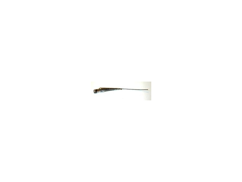 Arm Wiper-1098cc