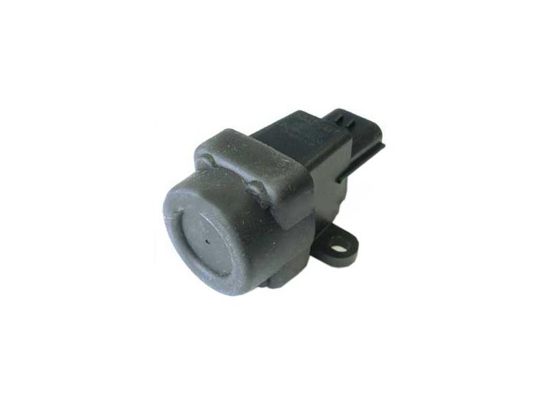 Classic Mini Switch Inertia Fuel Shutoff Spi