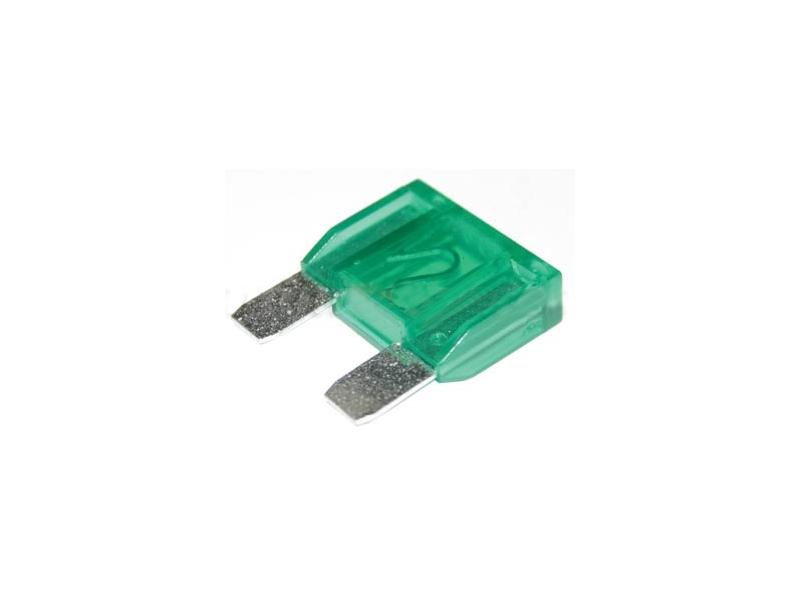 Mini Cooper Engine Bay Fuse Box : Classic mini maxi fuse for box in engine bay