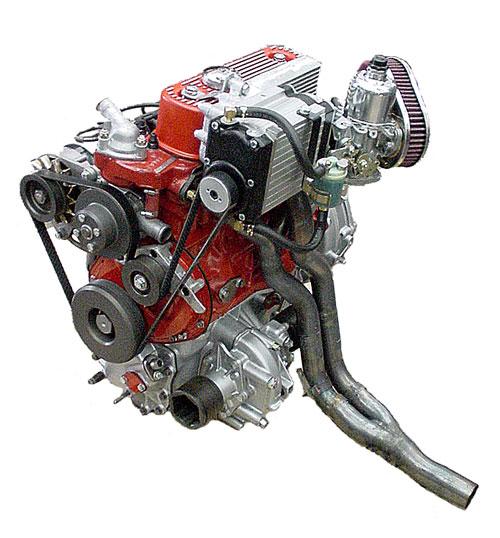 mini cooper s turbo supercharger kithtml autos weblog