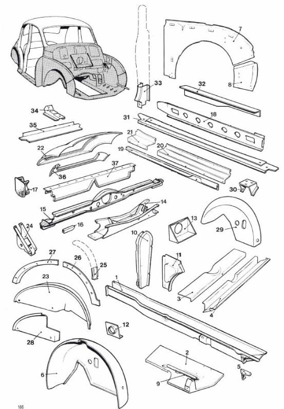 Morris Catalog Page 12-2