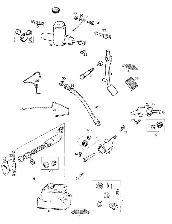 Morris Catalog Page 2-7