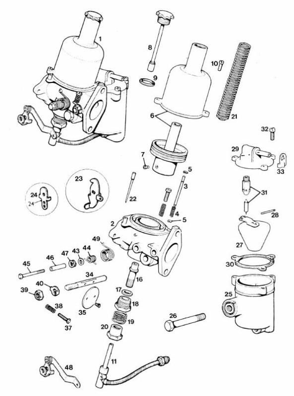 Morris Catalog Page 5-12