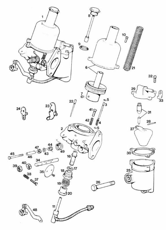 Morris Catalog Page 5-14