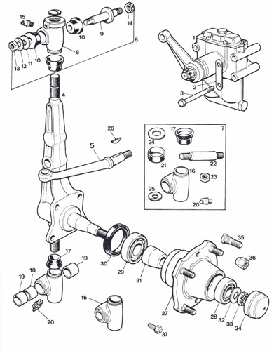 Morris Catalog Page 7-4