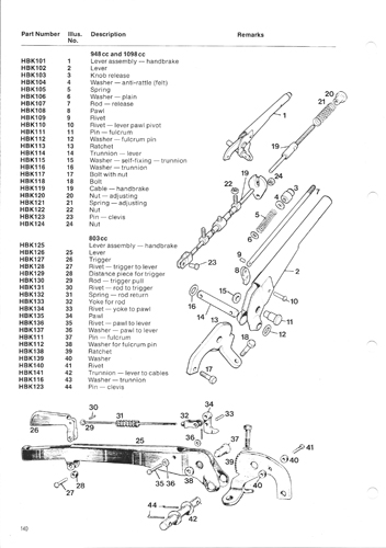 Morris Catalog Page 9-6