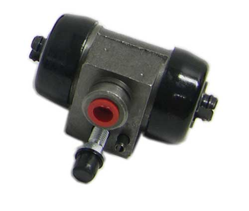 Classic Mini brake wheel cylinder rear 3/4 1967 and later