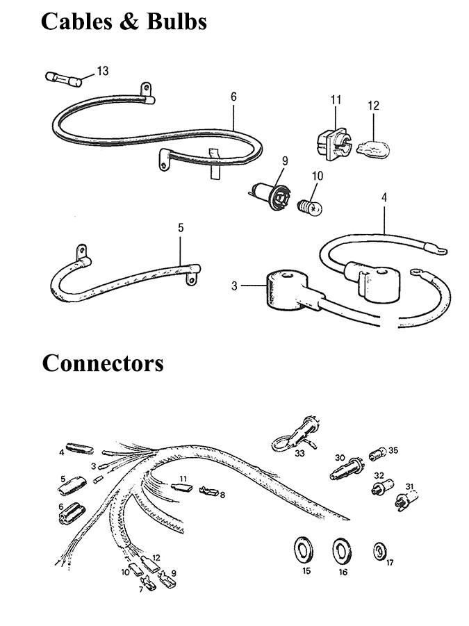 MINI Catalog Page 10-15