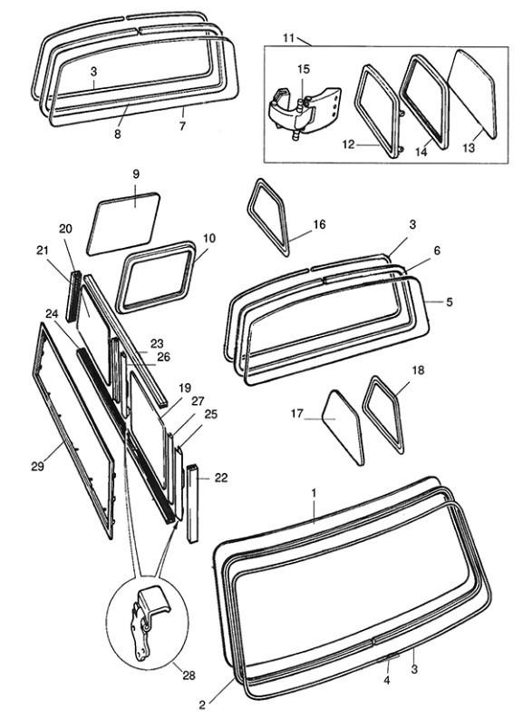 MINI Catalog Page 12-35