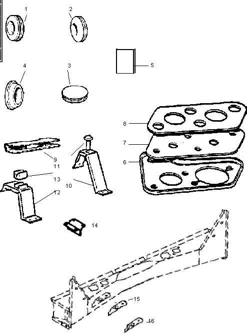 MINI Catalog Page 12-37