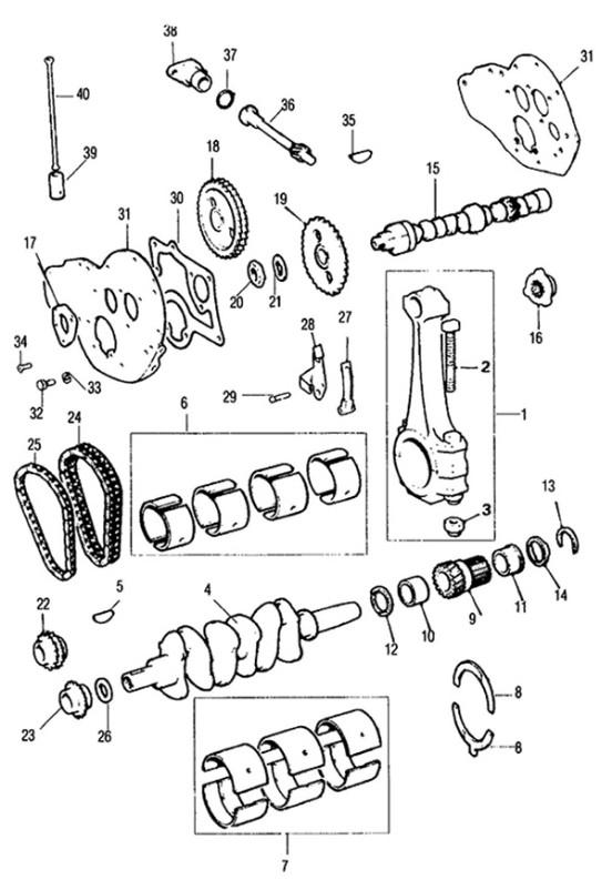 MINI Catalog Page 2-17