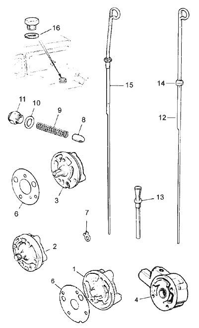 MINI Catalog Page 2-35