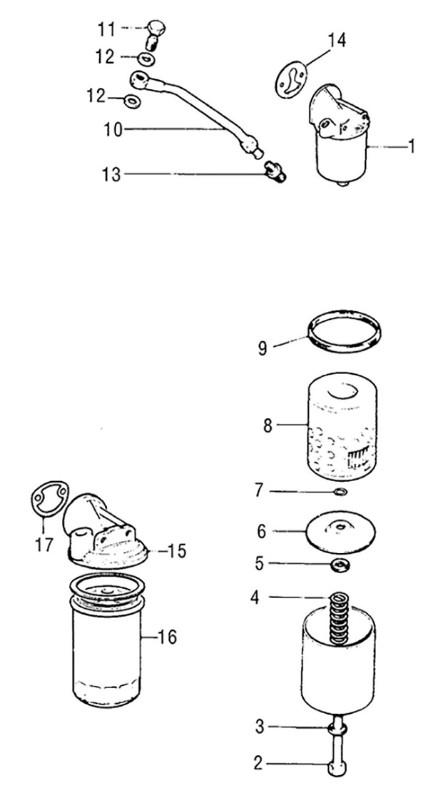 MINI Catalog Page 2-37