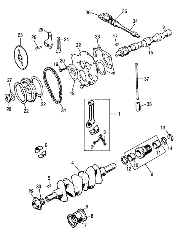 MINI Catalog Page 2-9