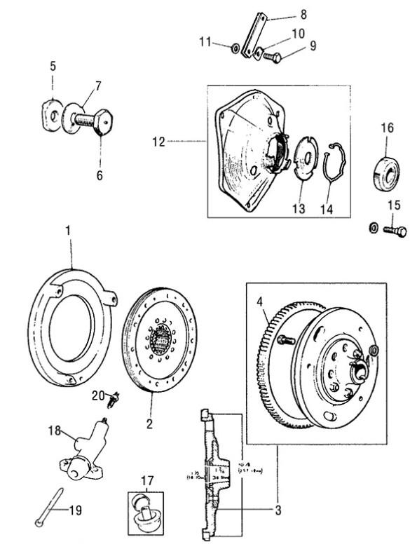MINI Catalog Page 3-3